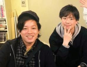 芸人・ぺこぱの素顔はイケメン?!経歴やプロフィールとネタも紹介!