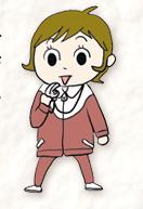 ねえ、ぴよちゃん 桜川よし子先生