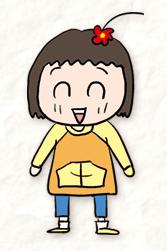 ねえ、ぴよちゃん 花乃ひよこ